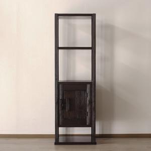 和家具に李朝家具の良さを取り入れた渋くてストイックなデザイン、そして伝統とモダンを融合した万葉シリー...