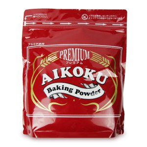 赤プレミアムは一般用として広い範囲にご使用いただけるように配合してあります。色付や味等を原料の持ち味...