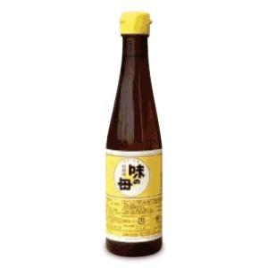 ■子どもに伝える「母の味」 一本二役!「みりんのうまみ」と「お酒の風味」を 併せ持った発酵調味料 米...