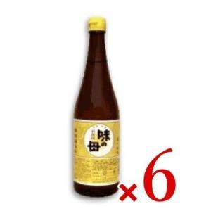■一本で二役! 「みりんのうまみ」と「お酒の風味」を併せ持った発酵調味料。  米・米麹を原料として、...
