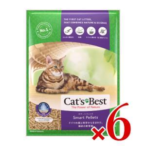 レッテンマイヤー 木の猫砂 ファイネスト ネイチャーゴールド 5L×6袋セット ケース販売|にっぽん津々浦々