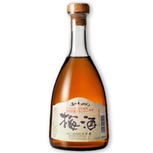 五一わいん 梅酒 500ml 林農園 お酒 リキュール ビン 瓶 五一ワイン 日本 信州 桔梗ケ原|tsutsu-uraura