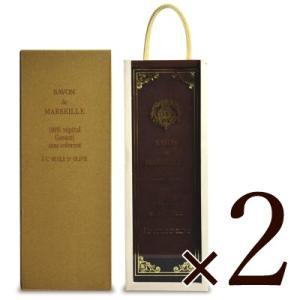 送料無料 ジーピークリエイツ サボン ド マルセイユ オリーブ ビッグキューブギフト 無香料 (600g × 3個) × 2箱|tsutsu-uraura