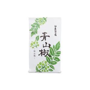 飛騨山椒 粒山椒 15g  詰替用|tsutsu-uraura