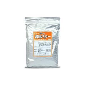 ハニー 夢フル 醤油バター 500g|tsutsu-uraura