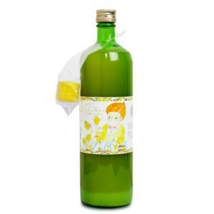 かたすみ (ケンコーオーガニックフーズ) 有機 レモン果汁ストレート100% 900ml