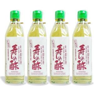 純米酢、昆布、甘酒、天然だしの自然食品の調合の妙を生かし、 日本古来の上寿しの味を出す高級品。