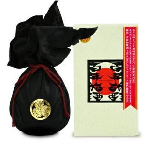 明利酒類 明利 梅香 百年梅酒 プレミアム 720ml|tsutsu-uraura