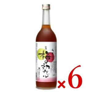 梅どころ和歌山から丁寧に漬けた本場の梅果汁。 お酒が飲めない方、小さなお子様、ご年配まですべての皆さ...