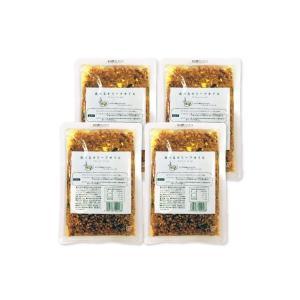 小田原屋 食べるオリーブオイル エコパック 180g × 4袋  メール便で送料無料 にっぽん津々浦々