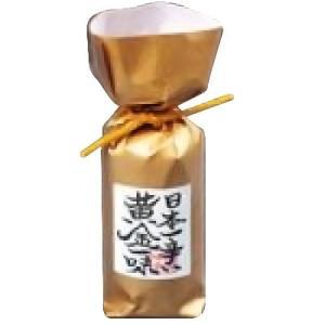 黄金一味 祇園味幸 日本一辛い唐辛子 ビン入り 13g|tsutsu-uraura