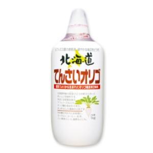 加藤美蜂園本舗 北海道てんさいオリゴ 1kg  1000g  加藤美蜂園|tsutsu-uraura