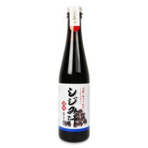 濃縮 しじみ汁 300ml サンコウフーズ|tsutsu-uraura