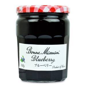 ■フランスで最も愛されている「ボンヌママン」のジャム※ ※フランスジャム市場シェア IRI:2015...