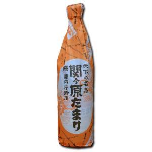 天下の名品 関ヶ原たまり 1.8L (1800ml) 【醤油 たまりしょうゆ 溜醤油 溜り たまり醤油 しょうゆ 刺身醤油 関が原】 tsutsu-uraura