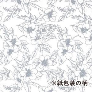 ギフト包装チケット《対象商品と一緒にお買い物かごへ入れてください/単品購入不可》|tsutsu-uraura|03