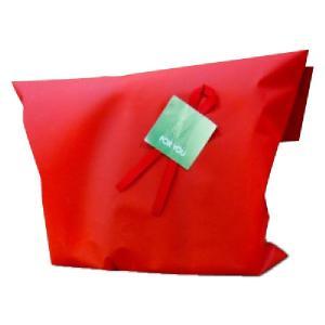 ギフト包装チケット《対象商品と一緒にお買い物かごへ入れてください/単品購入不可》|tsutsu-uraura|04