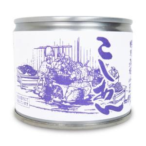山清 特別栽培小豆 こしあん 6号 245g