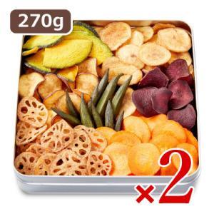 ヨコノ食品 日本の野菜 極 300g × 2個|tsutsu-uraura