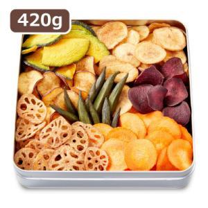 ヨコノ食品 日本の野菜 極 450g|tsutsu-uraura