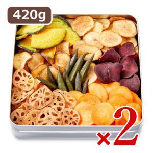 ヨコノ食品 日本の野菜 極 450g × 2個|tsutsu-uraura
