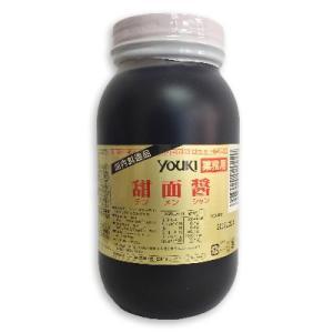 ユウキ食品 甜面醤 1kg