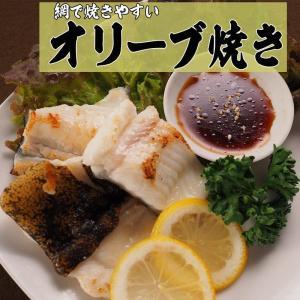 うつぼオリーブ焼き 約90g(BBQ 網焼き キャンプ アウトドア 直火焼き バーベキュー 疲労回復 精力増強)|tsuttarou-kitchen
