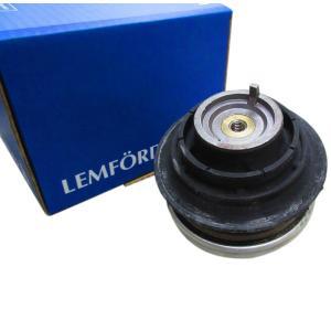 For Mercedes W203 W209 W215 W220 S430 CLK500 Front Engine Mount OEM LEMFOERDER