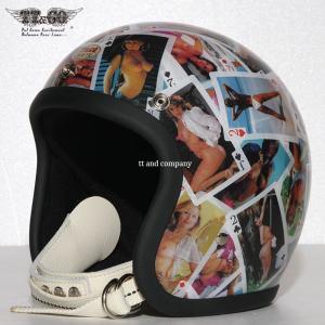 公道使用不可 500-TX クリアシェル ジェントルマン 2 スモールジェットヘルメット XS,S,M/L,XL/XXL TT&CO.|ttandco