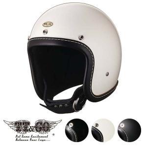 公道使用不可 500-TX レザーリムショット ブラックレザー スモールジェットヘルメット XS,S,M/L,XL/XXL TT&CO.|ttandco