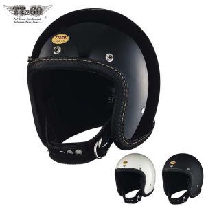 公道使用不可 500-TX レザーリムショット ハンドソウン バスケット ブラックレザー スモールジェットヘルメット XS,S,M/L,XL/XXL TT&CO.|ttandco