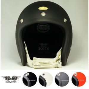 公道使用不可 500TX スモールジェットヘルメット ダブルストラップ仕様 アイボリーレザー XS,S,M/L,XL/XXL TT&CO.|ttandco