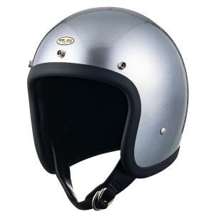 公道使用不可 500-TX スモールジェットヘルメット スタンダード シルバーメタリック XS,S,M/L,XL/XXL TT&CO. ttandco
