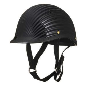 公道使用不可 リブリブジョッキー ハーフヘルメット S M/L XL/XXL TT&CO.|ttandco