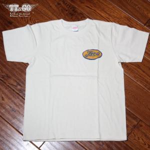 レジスタル Tシャツ|ttandco
