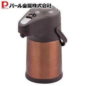 【商品概要】 軽い力で押しやすい。 手のひら全体で押せるアップ形状。力の弱い方にもやさしい設計。 電...