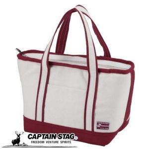 【商品概要】 海や行楽・キャンプから、普段のショッピングにも便利なクーラーバッグ!  【スペック】 ...