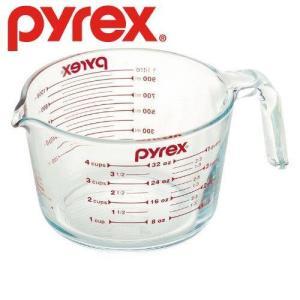 PyrexPYREX メジャーカップ1.0L(CP-8509) ttc