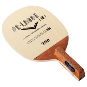 FCラージ S(角丸型)|ttjapon