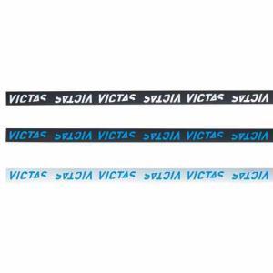 VICTAS SIDE TAPE LOGO|ttjapon