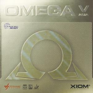 オメガV アジア|ttjapon