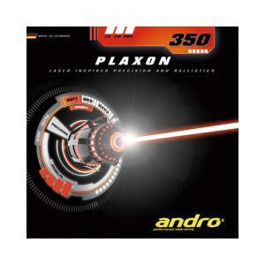 プラクソン350|ttjapon
