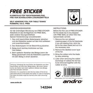 FREE STICKER|ttjapon