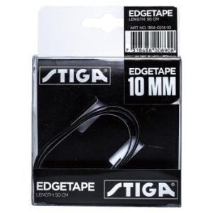 エッジテープ(シングルパック)|ttjapon