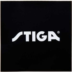 STIGA ラバー吸着シート|ttjapon