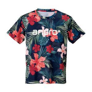 フルデザインシャツE+|ttjapon