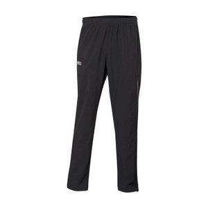 ANDRO NELSON TRACKSUIT PANTS|ttjapon