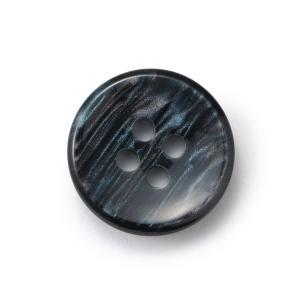 【ゆうメール送料無料】416(COLOR.6モスグリーン) 15mm紳士服スーツジャケットの袖口・袖ボタン【ゆうメール選択のみ送料無料・宅配便は480円加算】|ttp