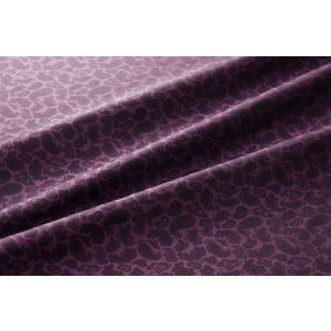 メール便送料無料 9303 カラー71ピンク ペズリー柄高級ジャガード裏地 高密度,キュプラ100%,ふじやま織 宅配便480円|ttp