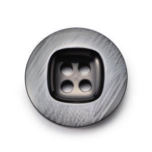 【メール便送料無料】高級スーツジャケット用ボタン CAROL(COLOR.06) 15mmキャロル紳士服スーツジャケットの袖口・袖ボタンに【宅配便は480円加算】 ttp